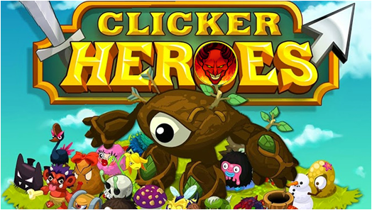 ClickerHeroesDevil